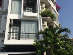 Cho thuê villa đường 34, phường An Phú, Quận 2 với giá 40 triệu/tháng