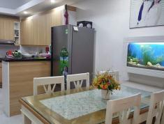 Cho thuê căn hộ The CBD Quận 2, gía 10 tr/tháng (2 phòng, đủ NT). LH 0918486904