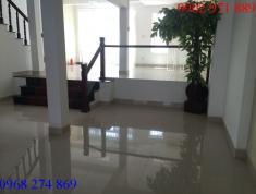 Cho thuê nhà đường 14, phường An Phú, quận 2 với giá 22.29 triệu tháng