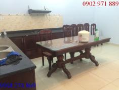 Cho thuê villa đường Nguyễn Quý Cảnh, phường An Phú, Quận 2 với giá 55.71 triệu/ tháng