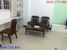 Cho thuê nhà đường Nguyễn Bá Huân, phường Thảo Điền, Quận 2 với giá 26.74 triệu/tháng
