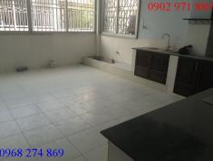 Cho thuê nhà đường Số 1, phường Bình An, Quận 2 với giá 13 triệu/ 1 tháng