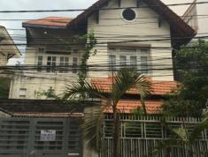 Cho thuê nhà đường 10, phường Thảo Điền, Quận 2, với giá 24.51 triệu/tháng
