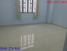 Cho thuê nhà đường 14, phường An Phú, Quận 2 với giá 8 triệu/tháng
