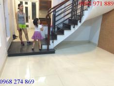 Cho thuê villa đường Nguyễn Đăng Giai, phường Thảo Điền, Quận 2 với giá 78 triệu / tháng