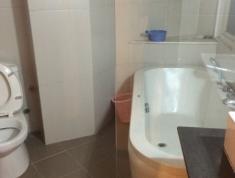 Cho thuê villa đường 3, phường Thảo Điền, Quận 2 với giá 35.66 triệu/ 1 tháng