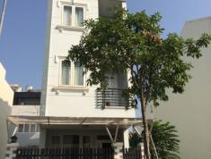 Cho thuê villa đường Giang Văn Minh, phường An Phú, quận 2 với giá 25 triệu/tháng