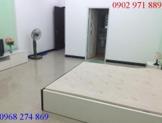 Cho thuê nhà đường 43, phường Thảo Điền, Quận 2 với giá 22 triệu/ tháng