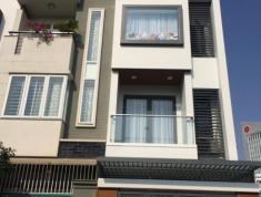 Cho thuê nhà đường Nguyễn Hoàng, phường An Phú, Quận 2 với giá 33 triệu/tháng