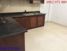 Cho thuê villa đường Cao Đức Lân, phường An Phú, Quận 2 với giá 45 triệu/tháng
