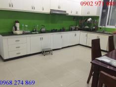 Cho thuê villa đường Xuân Thủy, phường Thảo Điền, Quận 2 với giá 55 triệu/ 1 tháng