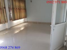 Cho thuê villa đường Dương Văn An, phường An Phú, Quận 2 với giá 50 triệu/ 1 tháng