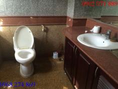 Cho thuê nhà mặt phố tại đường 33, Phường Bình An, Quận 2, Tp. HCM, giá 71.31 triệu/tháng