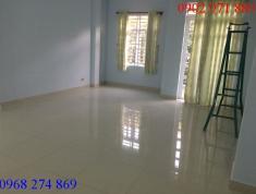 Cho thuê nhà đường Vũ Tông Phan, phường An Phú, Quận 2, TP. HCM với giá 30 triệu/tháng