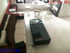 Cho thuê nhà đường Tống Hữu Định, phường Thảo Điền, Quận 2 với giá 26.74 triệu/tháng