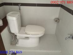 Cho thuê nhà đường 1, phường Thảo Điền, Quận 2 với giá 15 triệu/tháng