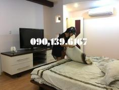 Nhà cho thuê đường 61, Thảo Điền, DT 200m2, giá 40.15 triệu/tháng