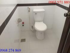 Cho thuê nhà tại đường 47, phường Thảo Điền, Quận 2, TP. HCM với giá 12 triệu/tháng