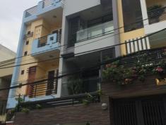 Nhà cho thuê tại đường Trần Ngọc Diện, phường Thảo Điền, Q2, TP. HCM, giá 93.7 triệu/tháng