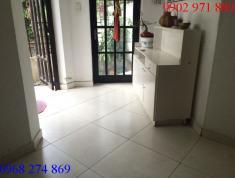 Villa cho thuê tại đường 20, phường Bình An, Quận 2, TP. HCM, giá 33.47 triệu/tháng