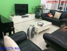 Cho thuê nhà tại đường Nguyễn Hoàng, phường An Phú, Quận 2, TP. HCM với giá 30 triệu/tháng