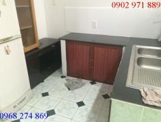 Villa cho thuê tại đường 2, phường An Phú, Quận 2, TP. HCM với giá 25 triệu/tháng