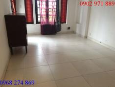 Villa cho thuê tại đường Song Hành, phường An Phú, Quận 2, TP. HCM với giá 80 triệu/tháng