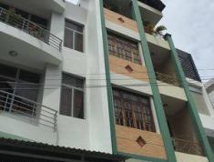 Villa cho thuê đường 61 Thảo Điền, 8x20m, giá 40.41 triệu/tháng