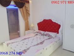 Cho thuê nhà tại đường Nguyễn Cừ, phường Thảo Điền, Quận 2, TP. HCM với giá 20.08 triệu/tháng