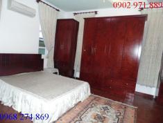 Nhà cho thuê tại đường Quốc Hương, phường Thảo Điền, Quận 2, TP. HCM, với giá 44.62 triệu/tháng
