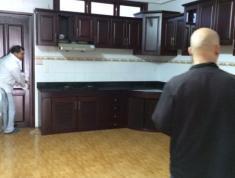 Nhà cho thuê tại đường Số 6, phường Bình An, Quận 2, TP. HCM với giá 13tr/tháng