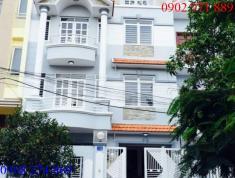 Nhà cho thuê tại đường Số 9, phường Bình An, Quận 2, TP. HCM với giá 20tr/tháng