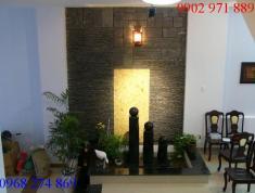 Villa cho thuê tại đường Số 10, phường Bình An, Quận 2 với giá 32.35 triệu/tháng