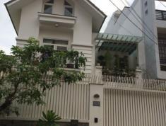 Nhà cho thuê tại đường Số 4, phường Thảo Điền, Quận 2, TP. HCM với giá 15.62 triệu/tháng