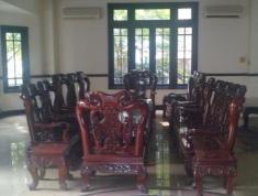 Villa cho thuê tại đường 2, phường Thảo Điền, Quận 2 với giá 22.48 triệu/tháng