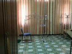 Villa cho thuê tại đường số Nguyễn Cừ, phường Thảo Điền, Quận 2, TP. HCM với, giá 33.46 triệu/tháng