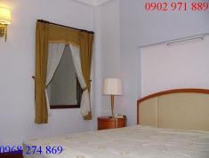 Villa cho thuê tại đường 34, phường Bình An, Quận 2 với giá 36 triệu/tháng