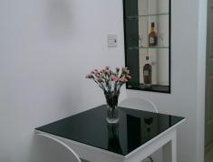 Cho thuê căn hộ dịch vụ Đỗ Quang, Phường Thảo Điền, Q2, 60m2, ĐĐNT, 13 tr/tháng. Call 0902429778