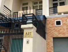 Nhà cho thuê tại đường Số 14, phường Bình An, Quận 2, TP. HCM với giá 10 triệu/ tháng