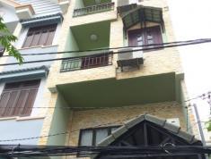 Nhà cho thuê tại đường Nguyễn Quý Đức, phường An Phú, Quận 2, TP. HCM, với giá 32 triệu/ tháng