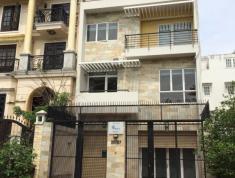 Biệt thự cho thuê tại đường XLHN, phường Thảo Điền, Quận 2, TP. HCM, với giá 89.92 triệu/tháng