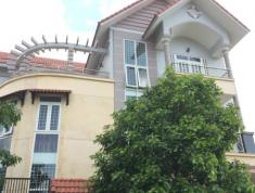 Biệt thự cho thuê tại đường Số 10, phường Thảo Điền, Quận 2 TP. HCM, với giá 25 triệu/tháng
