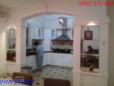 Villa cho thuê tại đường Nguyễn Duy Hiệu, phường Thảo Điền, Quận 2 với giá 17 triệu/tháng