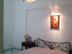 Cho thuê nhà tại đường Số 4, phường An Phú, Quận 2, TP. HCM, giá 30 triệu/tháng