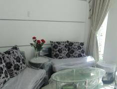 Cho thuê nhà tại đường 31E, phường An Phú, Quận 2, TP. HCM với giá 23 triệu/tháng