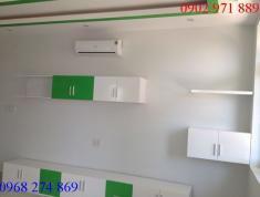 Cho thuê nhà tại đường Trần Não, phường Bình An, Quận 2, TP. HCM với 70 triệu/tháng