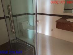 Cho thuê villa - Biệt thự tại đường Số 3, quận Bình An, với giá 60 triệu/tháng