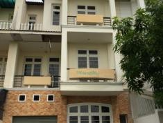 Cho thuê nhà tại đường Số 11, phường Bình An, Quận 2, với giá 22 triệu/tháng