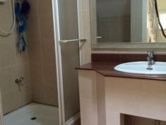 Cho thuê villa - biệt thự tại đường Số 5, quận An Phú với giá 35.92 triệu/tháng