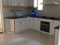 Cho thuê nhà tại đường Nguyễn Hoàng, phường An Phú, Quận 2 TP. HCM với giá 27 triệu/tháng